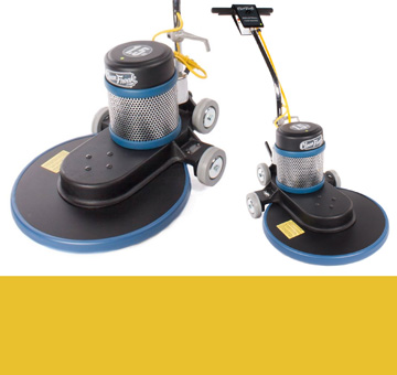 floor buffer machine for sale
